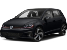2019_Volkswagen_Golf GTI_2.0T Rabbit Edition_ Seattle WA