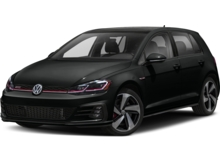 2019_Volkswagen_Golf GTI_Autobahn_ West Islip NY