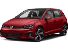 2019_Volkswagen_Golf GTI_SE_ Union NJ