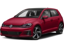 2019_Volkswagen_Golf GTI_SE_ West Islip NY