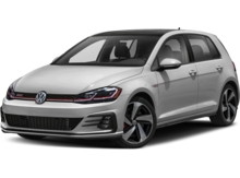 2019_Volkswagen_Golf GTI__ Union NJ
