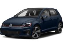 2019_Volkswagen_Golf GTI_SE_ Walnut Creek CA