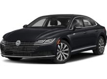 2019_Volkswagen_Arteon_2.0T SEL_  Woodbridge VA
