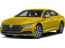 2019_Volkswagen_Arteon_SEL_ West Islip NY