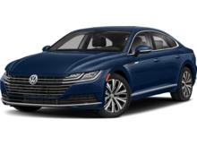 2019_Volkswagen_Arteon_SEL Premium_ Bay Ridge NY