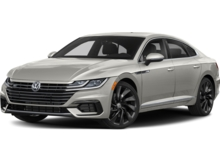 2019_Volkswagen_Arteon_SEL R-Line_ Bay Ridge NY