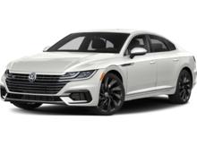 2019_Volkswagen_Arteon_2.0T SEL Premium R-Line_ Bakersfield CA