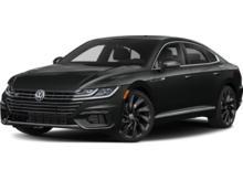 2019_Volkswagen_Arteon_SEL R-Line_ Walnut Creek CA