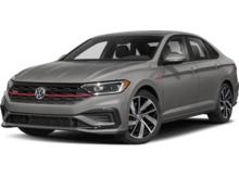 2019_Volkswagen_Jetta GLI_2.0T 35th Anniversary Edition_ Bakersfield CA