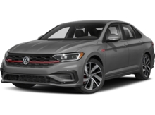 2019_Volkswagen_Jetta GLI_2.0T S_ Watertown NY
