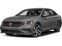 2019_Volkswagen_Jetta GLI_2.0T S_  Woodbridge VA