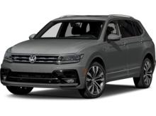 2019_Volkswagen_Tiguan_SEL R-Line Black_ Walnut Creek CA