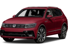 2019_Volkswagen_Tiguan_SEL_ Bay Ridge NY