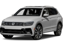 2019_Volkswagen_Tiguan_2.0T SEL R-Line_ Bay Ridge NY