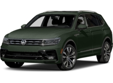 2019_Volkswagen_Tiguan_2.0T SEL R-Line_ Watertown NY