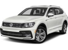 2019_Volkswagen_Tiguan_SEL Premium_ Brainerd MN