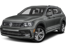 2019_Volkswagen_Tiguan_2.0T SEL R-Line_ North Haven CT
