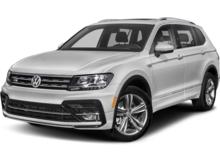 2019_Volkswagen_Tiguan_SEL R-Line Black_ Union NJ