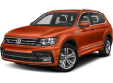 2019_Volkswagen_Tiguan_SEL R-Line_ Union NJ
