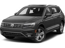 2019_Volkswagen_Tiguan_SEL Premium_ Union NJ