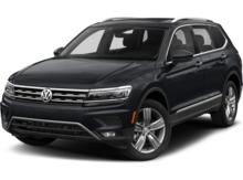 2019_Volkswagen_Tiguan_SEL Premium_ Bay Ridge NY
