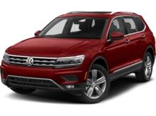 2019_Volkswagen_Tiguan_SEL Premium_ West Islip NY