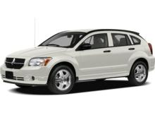 2008 Dodge Caliber SXT Golden CO