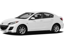 2010 Mazda Mazda3 i Indianapolis IN