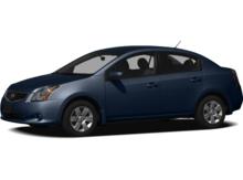 2012 Nissan Sentra 2.0 Indianapolis IN