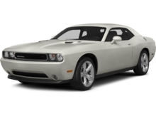 2014 Dodge Challenger R/T Watertown NY