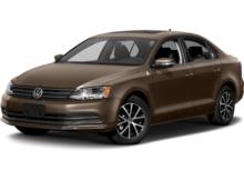 2017 Volkswagen Jetta 1.4T SE Franklin WI