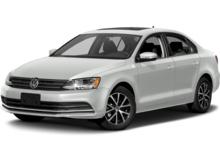 2017 Volkswagen Jetta 1.8T Sport Franklin WI
