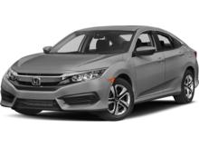 2017 Honda Civic LX Indianapolis IN