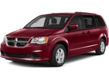 2011 Dodge Grand Caravan Mainstreet Indianapolis IN