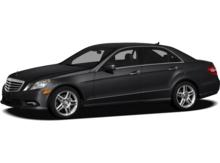 2012 Mercedes-Benz E-Class E 350 New Rochelle NY