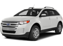 2014 Ford Edge SEL Watertown NY