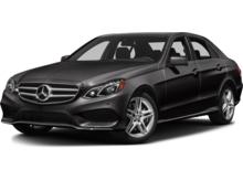 2014 Mercedes-Benz E-Class E 350 New Rochelle NY