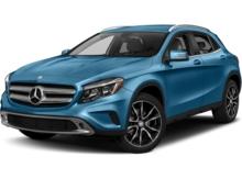 2015 Mercedes-Benz G L A GLA 250 Morristown NJ