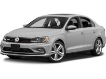 2017 Volkswagen Jetta GLI Franklin WI