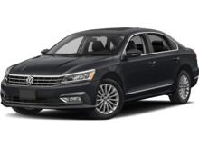 2017 Volkswagen Passat 1.8T S Franklin WI