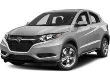 2017 Honda HR-V LX Lafayette IN