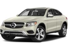 2017 Mercedes-Benz GLC  White Plains NY