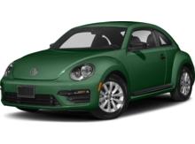 2017 Volkswagen Beetle 1.8T S Franklin WI