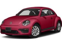 2017 Volkswagen Beetle 1.8T SE Pompton Plains NJ