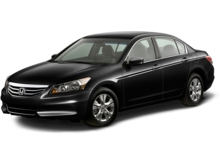 2012_Honda_Accord_SE_ Raleigh NC