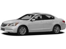 2011_Honda_Accord Sdn_4dr I4 Auto SE_ Clarksville TN