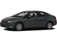 2012_Honda_Civic Sdn_4dr Auto EX w/Navi_ Clarksville TN