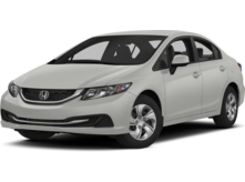 2013_Honda_Civic Sdn_4dr Auto EX-L w/Navi_ Clarksville TN