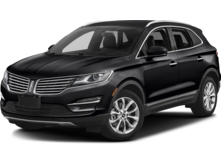 2017_Lincoln_MKC_Select FWD_ Clarksville TN