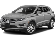 2017_Lincoln_MKC_Reserve AWD_ Clarksville TN